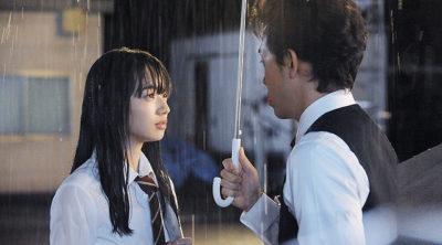 (C)2018映画「恋は雨上がりのように」製作委員会 (C)2014 眉月じゅん/小学館